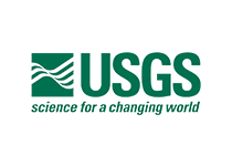USGS Science for a changing world