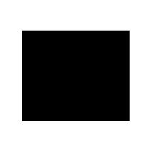 Photogrammetric Services