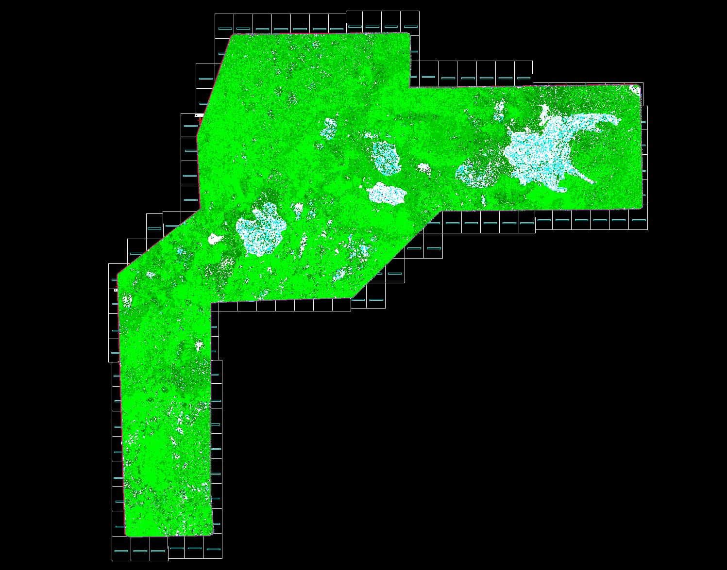 Digital Elevation Model Purposes